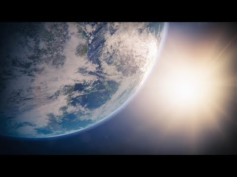The Earth | A Destiny Montage