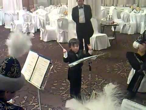 Песни казахского зека скачать