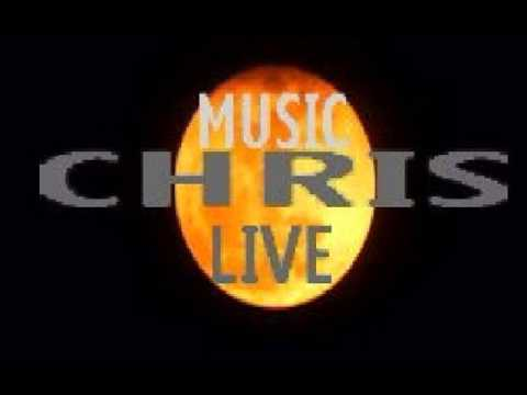 SOLO 3 CHRIS MUSICLIVE SAKIS MALAMAS NEW 2014