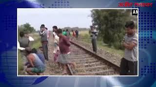तेंदुए ने किया 12 लोगों को घायल
