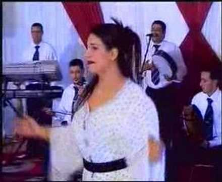 Chba Bnat Casa Bernoussi Vidoemo Emotional Video Unity