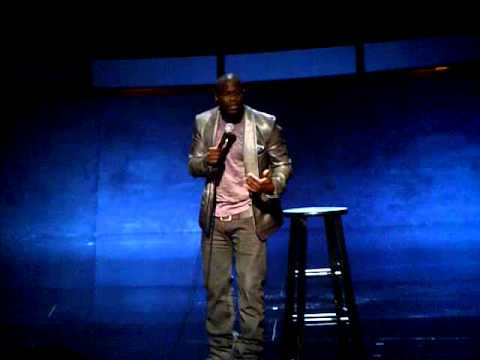 "kevin hart ""Laugh at My Pain -pineapples"
