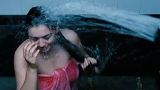 Releasing nude images is worse than being raped – Hansika | Hot Tamil Cinema News | Leaked videos