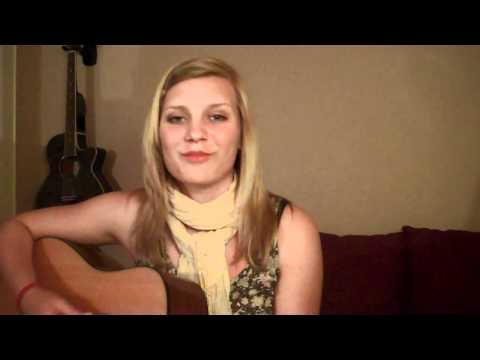 Price Tag - Jessie J (acoustic cover) -2KzqXcsGcbw