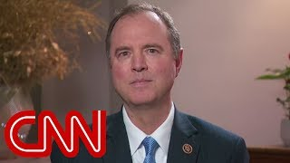 Schiff: This will be moment of truth for GOP - CNN
