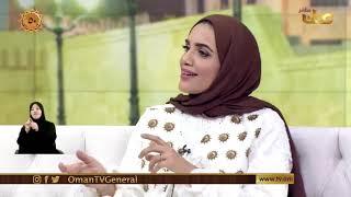 الاقتصاد العماني - نقطة انطلاق لمستقبل عمان المنتظر