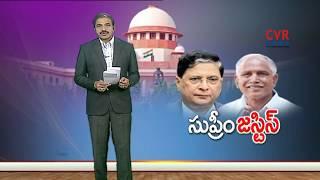Karnataka Govt Formation LIVE : Siddaramaiah terms BJP's Forming Govt  Unconstitutional | HIGHLIGHTS - CVRNEWSOFFICIAL