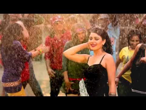 Nirmal Sidhu Latest Full Video Song Jatt Nu Sharabi