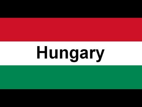 Cooking Mitra presents: 3 days journey to Hungary