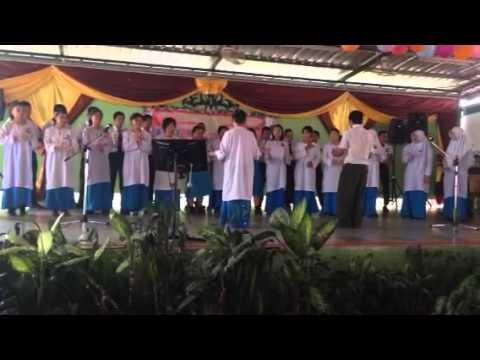 patauboys home studio: Hari Kecemerlangan PPKI SMK Nambayan 1