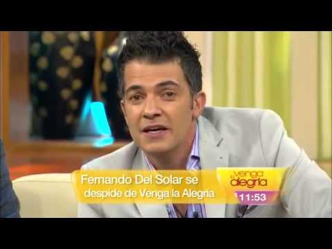 Laura G Written By Dracul Los Mejores Videos De Descuidos En La Tv