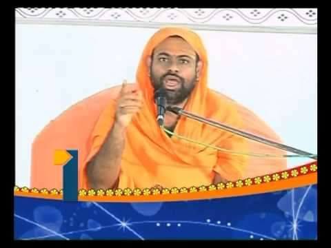 Aaradhana_15th May 2013_Part3