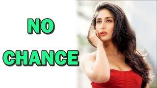 Kareena Kapoor EXCLUSIVELY talks about 'Shuddhi' - Top Story! - ZOOMDEKHO