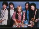 Tom Petty & The Heartbreakers- Something In The Air