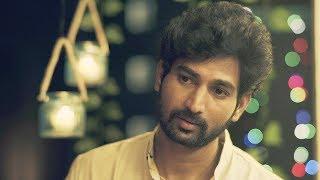'Pre - Wedding' Telugu Short Film 2018 with English Subtitles By Pratap Kollareddy - YOUTUBE