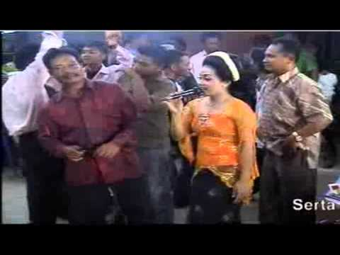 Campursari Sragen Marsudi Laras - Lewung (KOPLO)