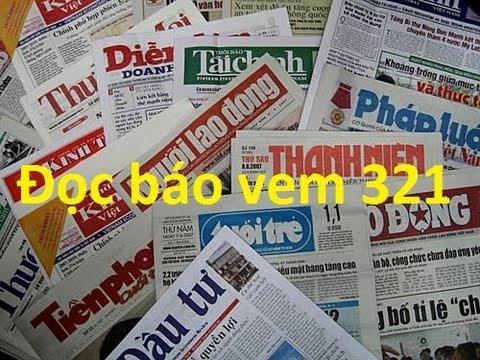 Doc Bao Vem 321