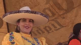 Fresnillo de González Echeverría (Fresnillo, Zacatecas)