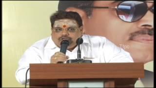 Ramanaidu Condolence Meet 47 - TFPC