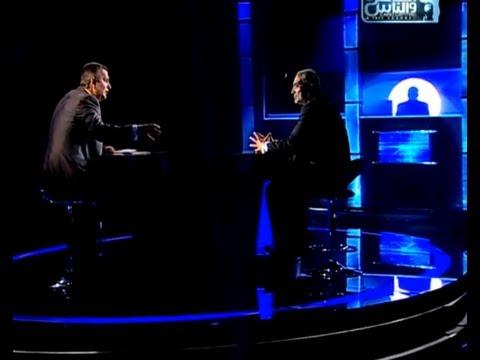 Eps2 - Agra2 El Kalam Tony Khalifa أجرأ الكلام مع طوني خليفة