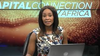 Capital Connection: Zimbabwe after Mugabe, Pravin Gordhan's testimony - ABNDIGITAL