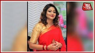 मिमी से मैडम तक! Manisha Dayal के 'Fan Club' में कौन-कौन नेता? - AAJTAKTV