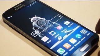 Galaxy S4 (I9500/I9505) - Omega ROM - How to Install/Flash