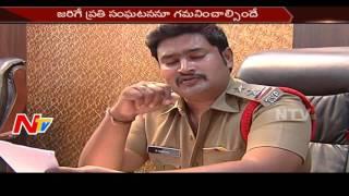 డబ్బు కోసం కట్టుకున్న భర్త కాలయముడు అయ్యాడా?    Aparadhi Part 02    NTV - NTVTELUGUHD