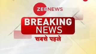 BJP worker shot dead in West Bengal's Durgapur, Babul Supriya blames TMC - ZEENEWS
