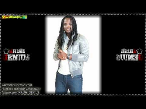 I-Octane - A Fool Dem [Hell & Powda House Riddim] May 2012 -2Ql_jYuFAc8