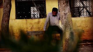 F1 || Feel The Change || Telugu ShortFilm 2019 - YOUTUBE