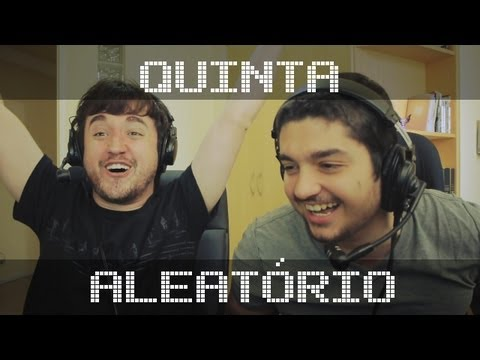 Sumotori Dreams com o Monark. - Vdeo Aleatrio