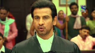 Adaalat : Episode 273 - 30th November 2013