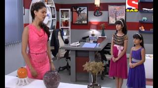 Jeannie Aur Juju - 27th May 2014 : Episode 415