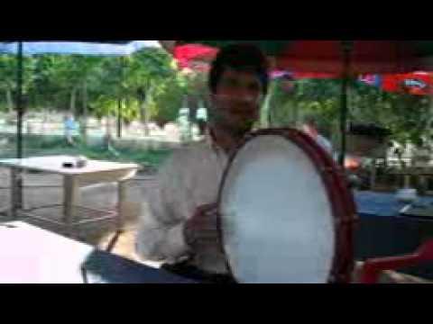Mardin Savur  Sultan Köy Sait San 2012 Video Klip 0535 782 18 46 -- 0535 047 67 56