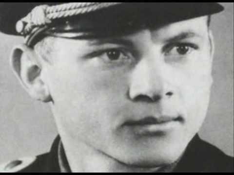 (4/5) TANKS! Panzer Ace: Michael Wittmann -2RTRK49D7MI