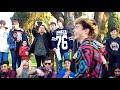 Kress Vs Yenko - Final - Kingsfree