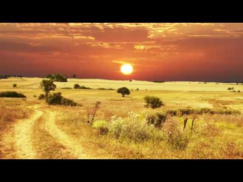 Sun Therapy: New Age Instrumental Music for Good Vibrations and Positive Thinking
