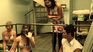 Florida's Weeki Wachee 'Mermaids' Make a Splash - VOAVIDEO