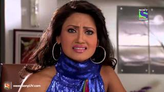 Main Na Bhoolungi - 28th February 2014 : Episode 50