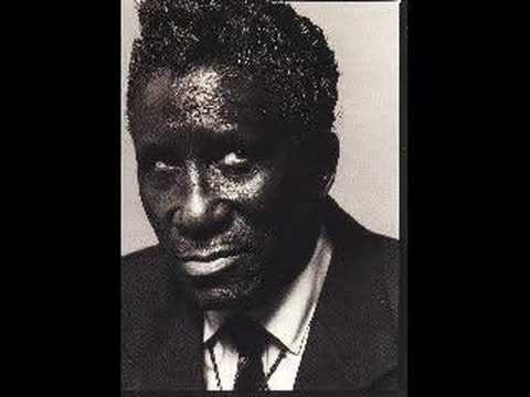 Screamin' Jay Hawkins - Frenzy