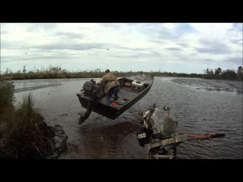 Videos mud motor videos for Extreme motors monroe la
