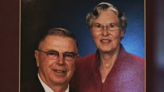 Sex, dementia, husband charged with abuse - CNN