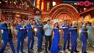 Total Dhamaal trailer gets hilariously trolled on the Internet | Bollywood News - ZOOMDEKHO