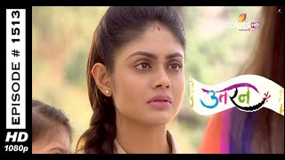 Uttaran : Episode 1549 - 25th November 2014