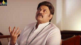 Edaina Jaragochu Movie Trailer   Latest Telugu Trailers   Vijay Raja, Raghava   Sri Balaji Video - SRIBALAJIMOVIES