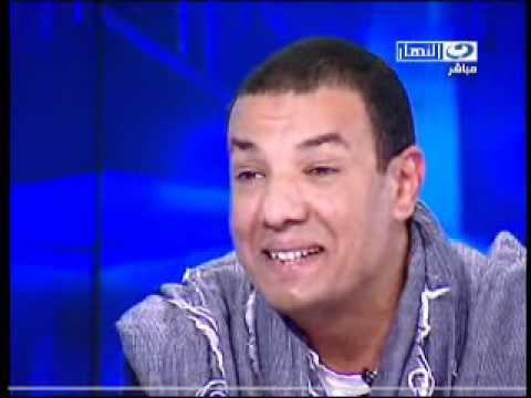 فيديو قصيدة مكملين - هشام الجخ