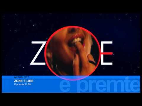 ZONE E LIRE nga 14 SHTATORI (SEZONI I RI TV)