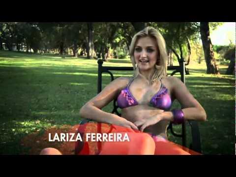 FHM Calendar 2012 TV Special
