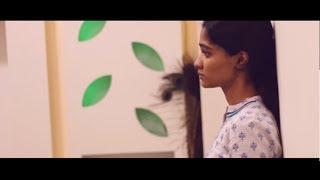 Beautiful Souls ||Telugu Short Film|| Directed By - YOUTUBE